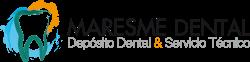 Maresme Dental